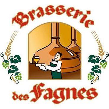 La Brasserie des Fagnes à Mariembourg