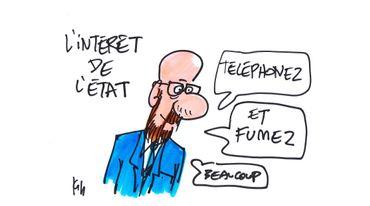"""Prix des télécoms: """"Le duopole belge crée des distorsions de concurrence"""""""