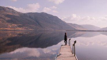 10 blogs qui donnent envie de voyager