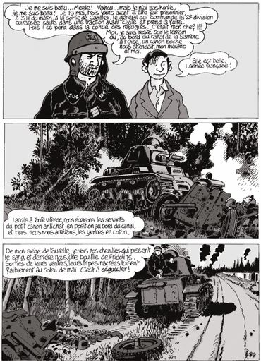 Moi René Tardi...