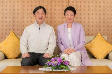 Le futur couple impérial devra jongler entre tradition et modernité