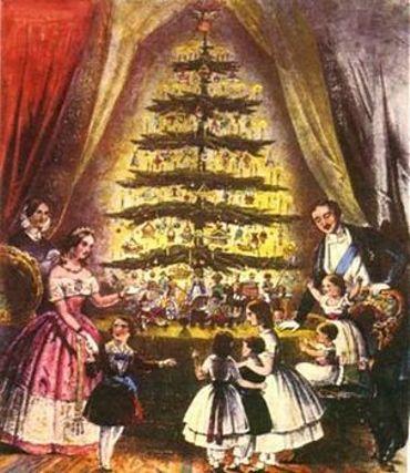 Jésus est-il né le 25 décembre? Coca-Cola a-t-il fait rougir le père Noël? Le sapin est-il chrétien? Démêlez le vrai du faux