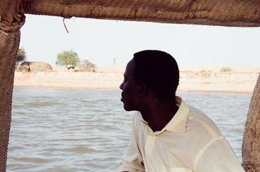 Ibrahima Aya