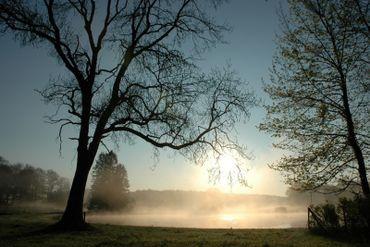 Libramont, une destination pour les amoureux de la nature ...
