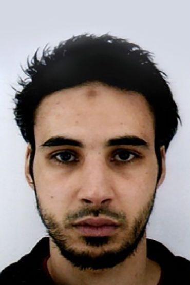 Fusillade à Strasbourg : 24 heures après l'attaque, le tireur de Strasbourg toujours introuvable