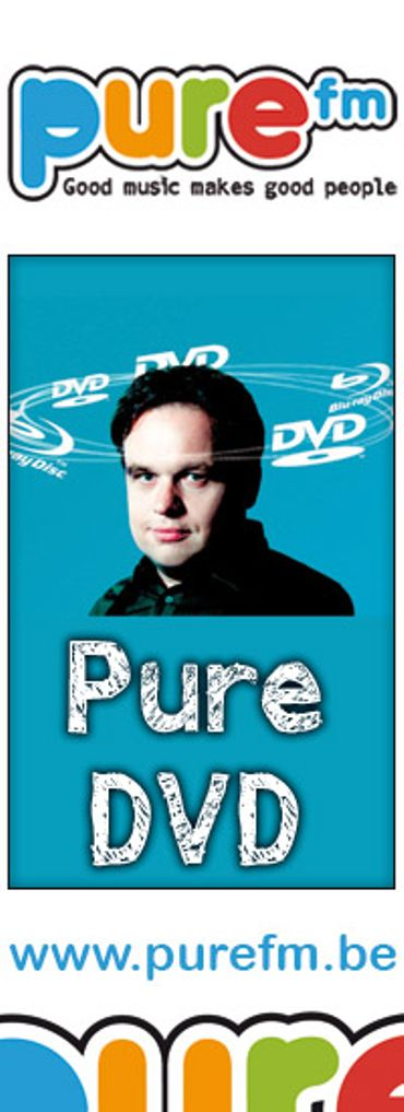 http://www.facebook.com/pages/Pure-FM-Pure-DVD/122397371163342