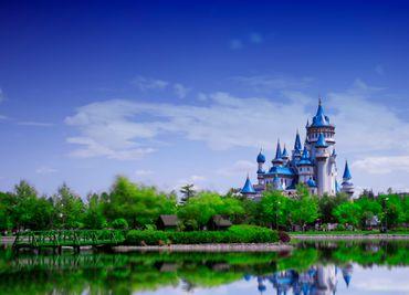 Leur car pour Disneyland ne viendra jamais