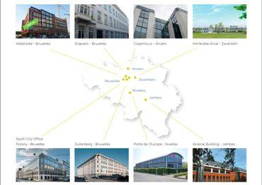 Investissements immobiliers, sous-traitance peu contrôlée : zoom sur le nébuleux fonds de pension Ogeo Fund