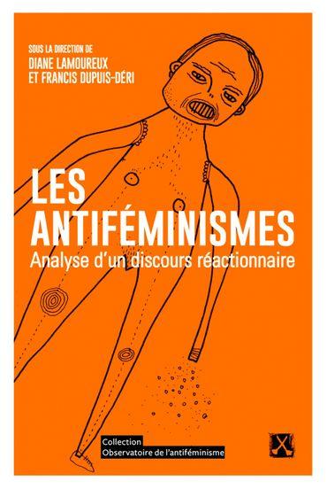 9 livres féministes à lire ou à relire en ces temps de confinement