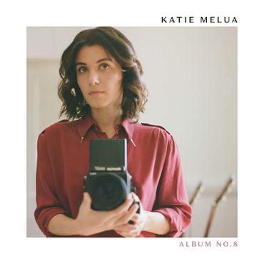 Katie Melua tout en douceur sur son huitième album, Dany Brillant dans l'ombre d'Aznavour