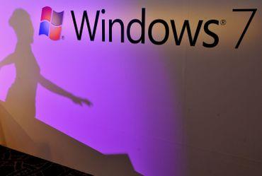 Windows 7, avait été obligé, sous la pression européenne, de proposer plusieurs navigateurs alternatifs, plutôt que le seul Internet Explorer de Microsoft.