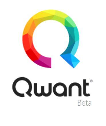 Qwant s'engage à ne pas tracer les internautes.