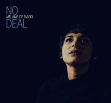 No Deal - Mélanie de Biasio