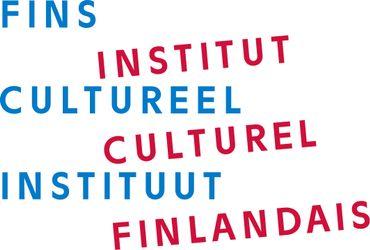 Institut culturel finlandais