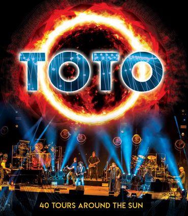 Un nouveau box live pour Toto