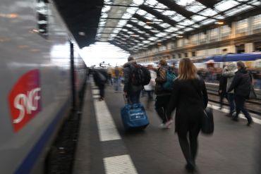 La SNCF doit être réformée, pour le gouvernement français.