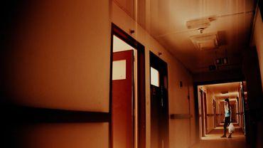 Image issue d'une évocation réalisée par l'équipe de Devoir d'enquête