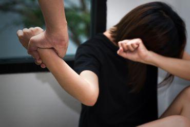 précisions violences conjugales - CVQLD