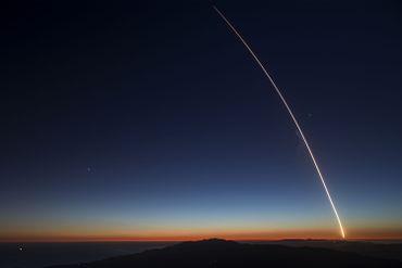 Show Musk go on ou l'aventure tumultueuse de SpaceX, envers et contre tout