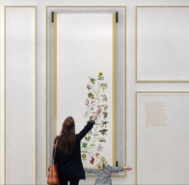 Histoire, parcours sensoriel, processus créatif : ce que réserve le Grand Musée du Parfum à Paris