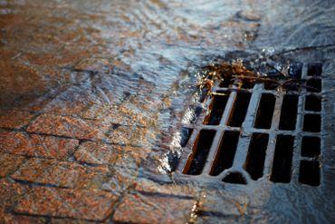 Enquête sur les égouts : creusons-nous le trou ?