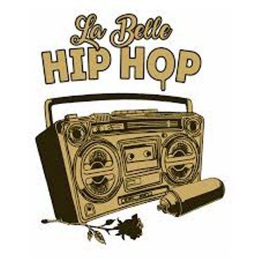 """""""La Belle Hip-Hop"""""""