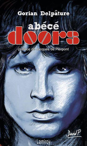 Spéciale The Doors