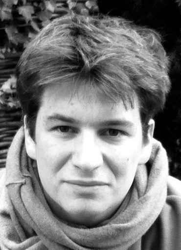 Simon Dellicour