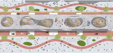 Le permis d'urbanisme doit encore être accordé