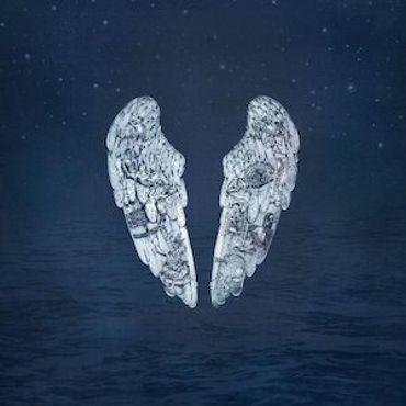 La grosse surprise énerve les fans de Coldplay