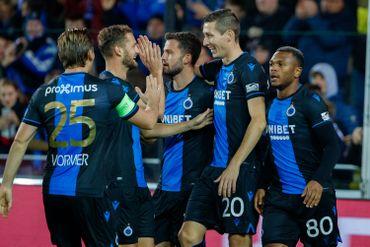 Club de Bruges
