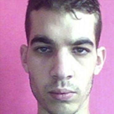 Ismaël Omar Mostefaï, kamikaze au Bataclan