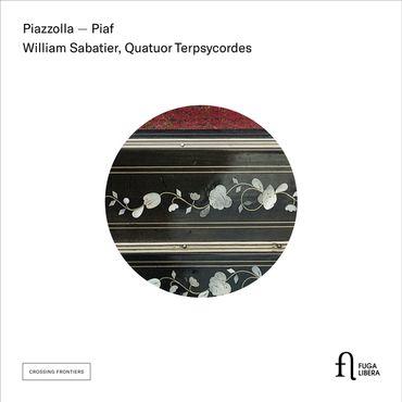 CHOIX MUSICAL avec Nemanja Radulovic, Sabine Devieilhe, Léa Desandre et le Quatuor Terpsycordes