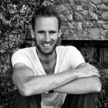 Nicolas Dendoncker