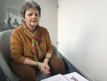 Geneviève Isaac a épluché le rapport des experts.