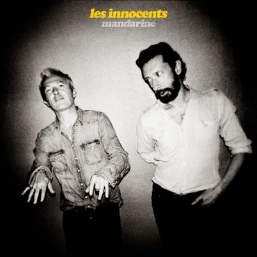 "Les Innocents, ""Mandarine"""