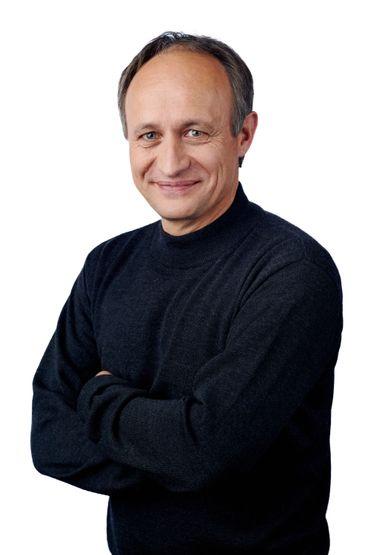 Hommage à Marc Moulin : découvrez nos dispositifs radio et TV !