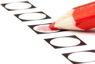 Opérations élections 2018 : suivez les résultats en direct !