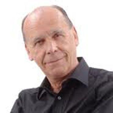 André Remy
