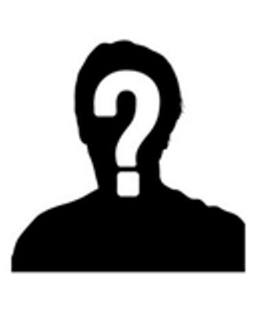 Troisième kamikaze au Bataclan, non identifié
