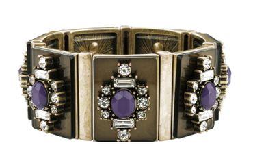 Bracelet Marks and Spencer, Limited Edition, 18,95 euros