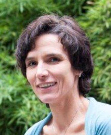 Valérie Flohimont