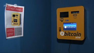 Gand, première ville belge à accepter les paiements en bitcoins