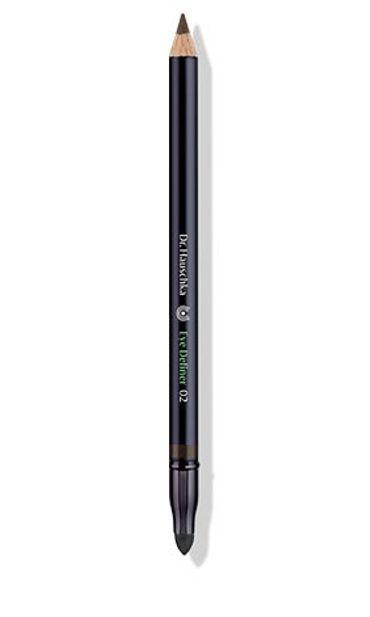 Crayons contour des Yeux 01
