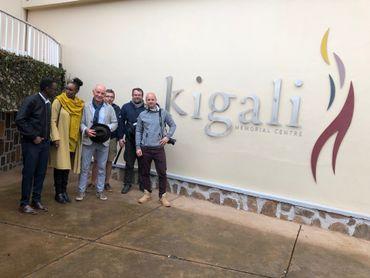 25 ans après le génocide, le Rwanda redevient splendide…