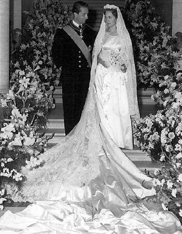 """La Reine Paola à l'honneur dans """"C'est du Belge"""""""