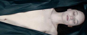 "BIFFF debrief : ""The Autopsy of Jane Doe"""