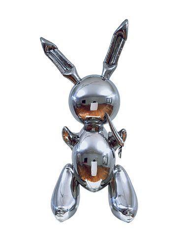 """""""Rabbit"""" (1986)"""