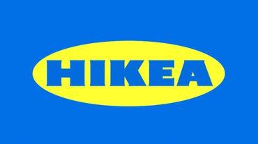 HIKEA : les bricolos perchés
