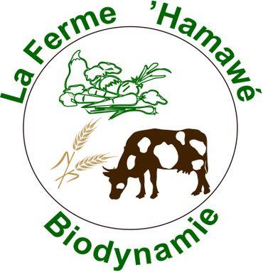 www.lafermebiodehawawe.be
